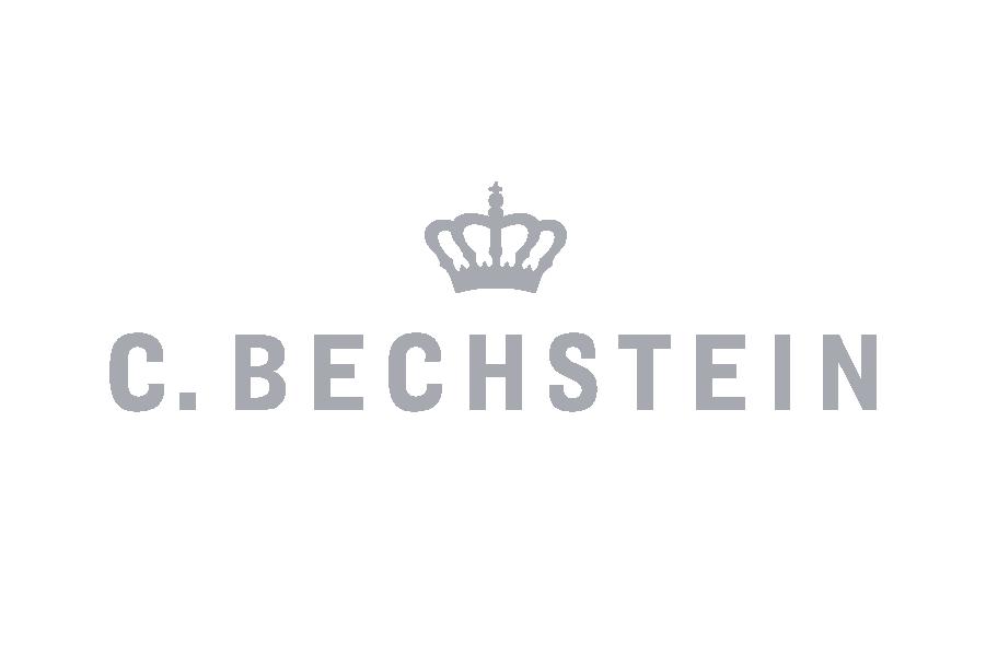 C_Bechstein