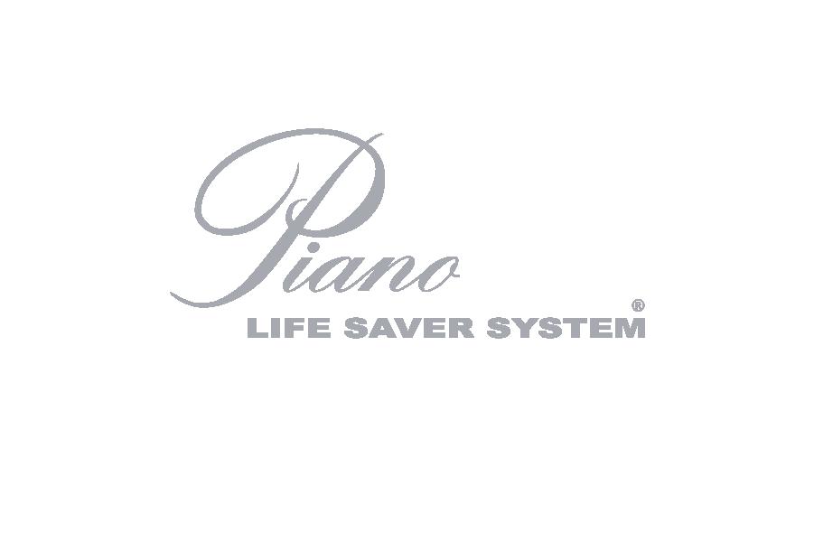 Piano_Life_Saver