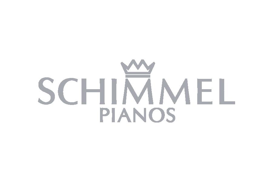 Schimmel_Pianos