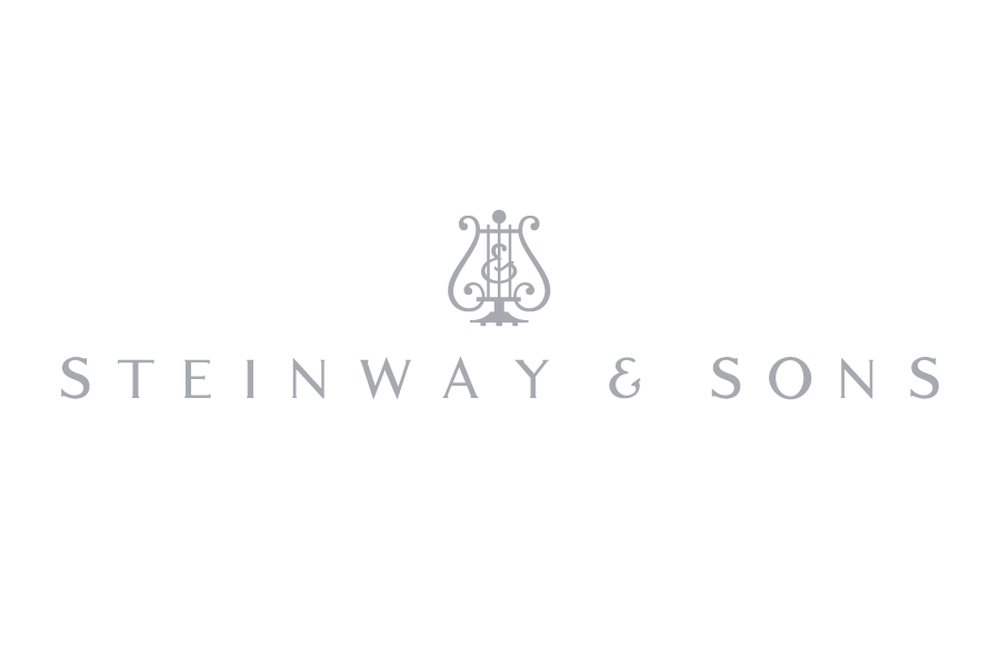 Steinway_Sons