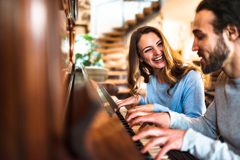 maus-und-hain-home-wiedereinsteiger-klavier-spielen
