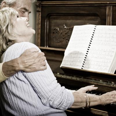 maus-und-hain-home-spaeteinsteiger-klavier-spielen